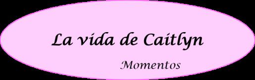 c.momentos