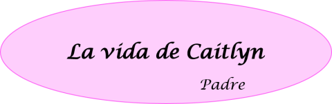 c.padre
